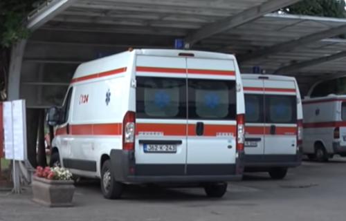 Poznat UZROK smrti nastradalih osoba u Brčkom: Iza TRAGEDIJE se krije veoma tužna porodična priča