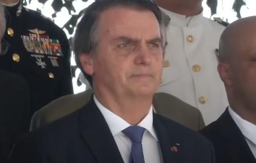Predsednik Brazila ŠOKIRAO ceo svet: Jasno je rekao da NE želi to da uradi, ovom izjavom podelio planetu