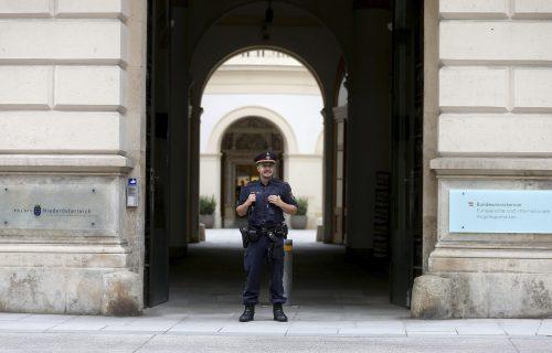 Bolna odluka: Austrija ne otvara granice za građane sa Zapadnog Balkana