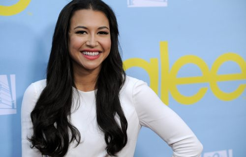 """Identifikovano telo Naje Rivere: Pre 7 godina na isti dan je preminuo njen mladi kolega iz serije """"Glee"""""""