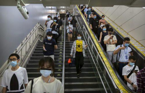Kako je sa životinje prešao na čoveka: SZO šalje misiju u Kinu da utvrdi poreklo koronavirusa