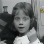 Kao devojčica je sa Čolom otpevala hit, a onda joj je RAT promenio ŽIVOT: Evo kako danas izgleda (FOTO)