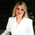 Anđelka Prpić doživela BLAM na snimanju: Mislila da je Nataša Ninković udata za OVOG glumca