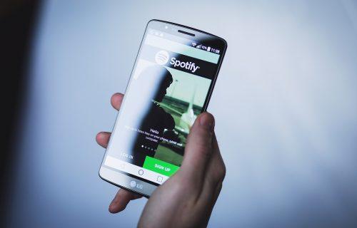 Spotify stigao u Srbiju! Nova prilika za izvođače i muzičke kuće