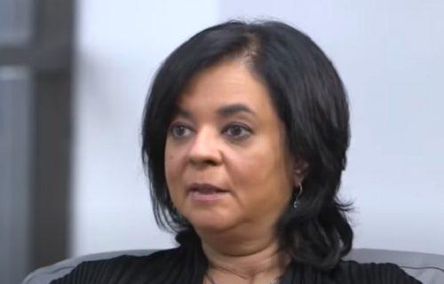 Anitu OTPISALI, a ona se vratila iz mrtvih: Kada je otvorila oči, imala je poruku za sve (VIDEO)