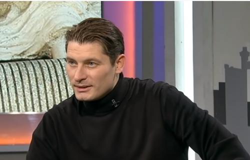 """Novosti sa snimanja: Evo koga Petar Benčina igra u filmu """"Toma"""""""