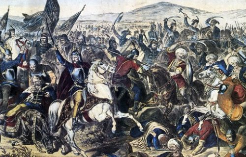 Drugačija verzija istorije: Ovako Turci danas gledaju na Kosovski boj i ko je pobedio u njemu