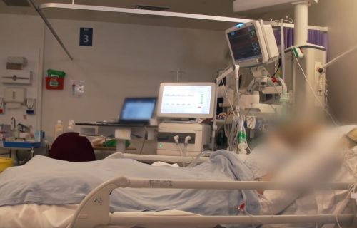 Korona ubija one koji se najmanje plaše: Jedino srčani BOLESNICI umiru više od ZDRAVIH ljudi