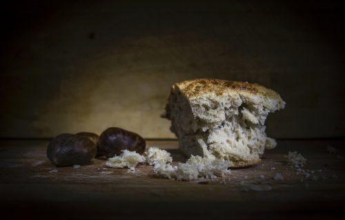 Siromašni i zdravi: Evo šta su doručkovali srednjovekovni Srbi! (RECEPT)