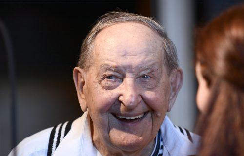 Vlastu ni logor, ni zatvor, ni Goli otok nisu mogli da zaustave: Srećan 94. rođendan legendi glumišta
