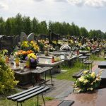 BIZARNA scena u Vukovcima: Porodica htela da sahrani preminulog, SLEDILI se kad su otvorili GROBNICU