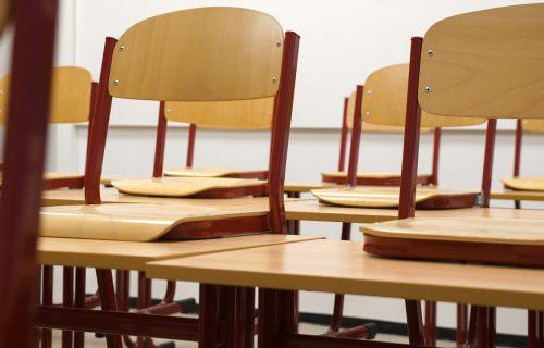 Koji su sve problemi onlajn predavanja i šta kaže jedan profesor: Njegove reči izazvale su buru u svetu