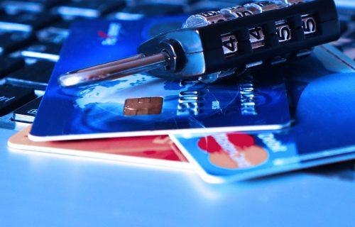 Hakeri prodaju 15 milijardi ukradenih lozinki, ovo je njihov cenovnik