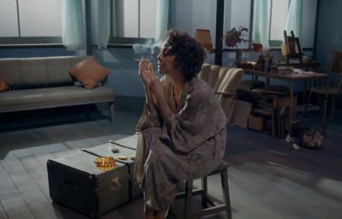 """Glumica koju obožavamo u seriji """"Peaky Blinders"""": Pogledajte onlajn predstavu """"Duboko, plavo more"""""""