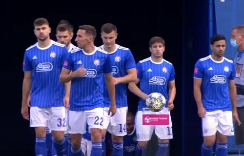 Muke pred izlazak u Evropu: PANIKA u Zagrebu, fudbaler pozitivan na koronavirus