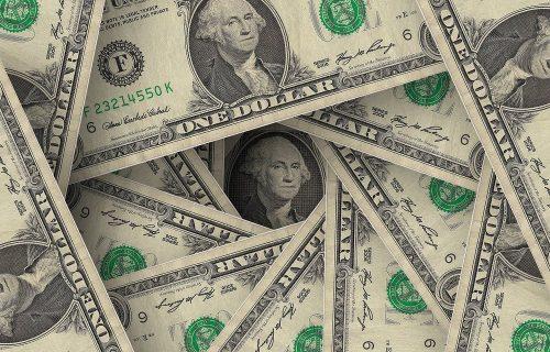 Bajden će uraditi nešto što niko nije: Velika promena sa dolarima, biće potpuno drugačiji!