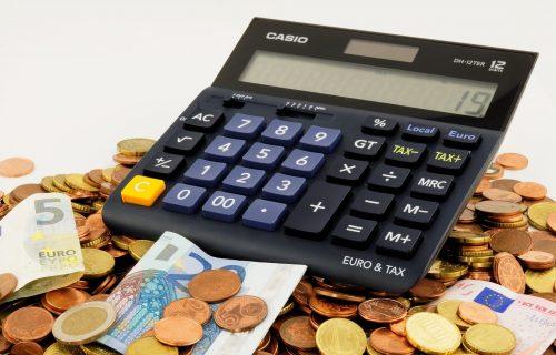 Svaki dinar je važan: 8 jednostavnih načina da UŠTEDITE novac
