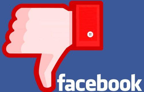 I Kanađani bojkotuju Facebook: Hoće li gigant izdržati finansijski udar?