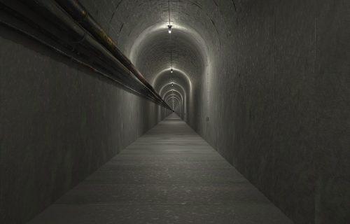 Plaše se Trećeg svetskog rata?! Ove zemlje imaju najviše bunkera na svetu