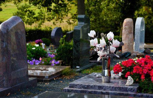 Ivankino telo spremili za sahranu: Kad su sin i ćerka otvorili KOVČEG, umalo su se ONESVESTILI