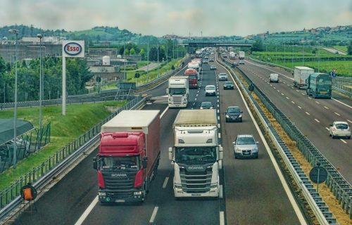 Važno upozorenje za sve vozače u Srbiji: Počelo je novo testiranje na nedozvoljena sredstva u saobraćaju