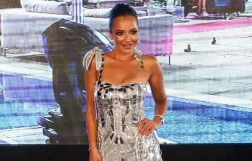 Jelena otkrila da se zaljubila, a potom šokirala: Miljković nije dečko sa kojim bih ja mogla da budem!