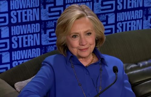 Bajden postavlja Hilari Klinton na VAŽNU POZICIJU? Već je počeo da sastavlja tim
