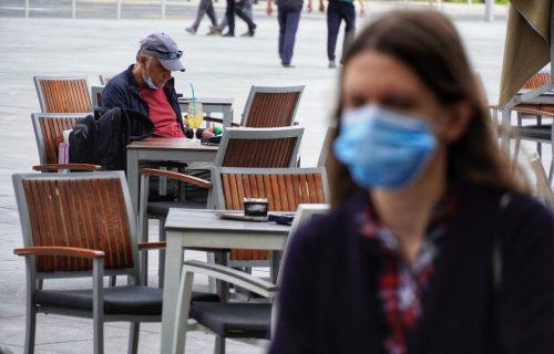 Ponovo se skraćuje RADNO VREME kafića u Srbiji? Jedna od prvih mera je ograničavanje rada do 20 časova