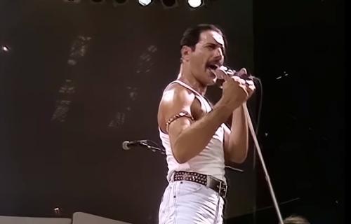 """Dan kada je muzika promenila svet: 35 godina od legendarnog """"Lajv ejda"""" (VIDEO)"""