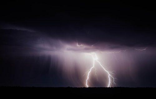 Meteorolozi najavili neobičan FENOMEN u Srbiji: Tropske noći su pred nama, a onda sledi PREOKRET