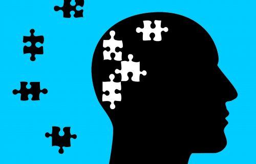 Koliko ZAISTA stvari možemo da zapamtimo za 20 sekundi i zašto nam misli lutaju?