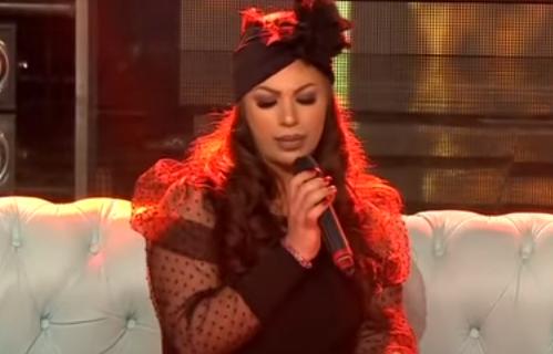 Kulići slavili rođendan Željka uz trubače, Miljana NEPREPOZNATLJIVA sa viškom kilograma! (VIDEO)