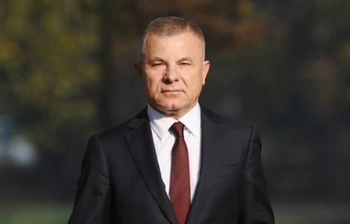 Miličković: Prelević i Gajić nastavljaju hajku po komandi Đilasa