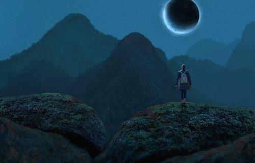 Pomračenje punog Meseca u Jarcu: Raščistite stare probleme, ne započinjite nove poslove