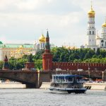 Drama u Rusiji: Planirao da aktivira BOMBU u gradskoj gužvi - sprečen TERORISTIČKI napad