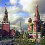 POZIV iz Moskve: HITNO da se prekine destruktivno mešanje u unutrašnje stvari suverene BiH