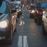 Važna vest za sve vozače: U Srbiji stupaju na snagu nova PRAVILA za registraciju vozila