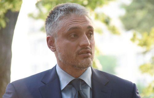 Čedomiru Jovanoviću preti ROBIJA: Policija podnosi prijavu zbog čak TRI krivična dela