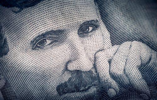 Ovaj čovek je IZDAO Nikolu Teslu: Srpski genije doživeo nervni SLOM nakon tragedije za koju niko ne zna
