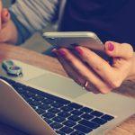 Oprez ako kupujete na internetu: Objavljena CRNA LISTA trgovaca u Srbiji