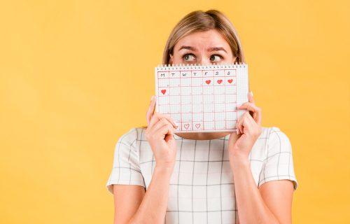 Menstrualni ciklus nije isti kad imate 20, 30 ili 50 godina: Evo kako se ONI DANI menjaju što smo starije