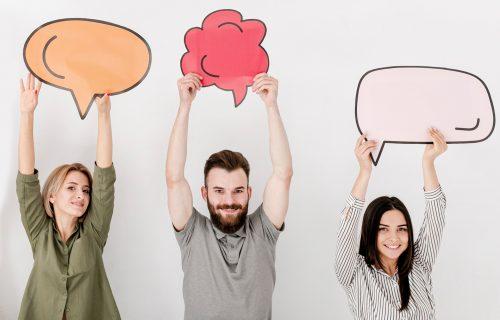 Introvertni, esktrovertni ili ambivertni: Da li znate kom TIPU LIČNOSTI pripadate?