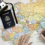 Ovako ćemo putovati na LETO: Detaljno objašnjenje o sadržaju kovid pasoša - nevakcinisani imaju PREPREKU