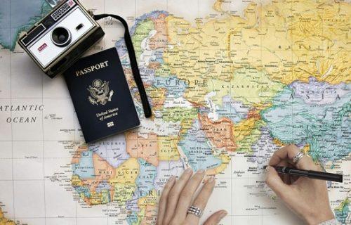 Stroga korona pravila za SRPSKE TURISTE: Koji su uslovi za posete zemljama u blizini i letovalištima?