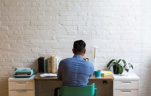 Sindrom VARALICE na poslu: Vredan ste radnik, sve obavljate kako treba a za ostale ste i dalje NEVIDLJIVI