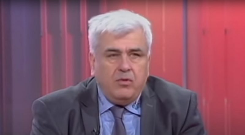 Očekuje nas NAJVEĆI BROJ zaraženih uskoro! Profesor Kočović otkrio kakvo će stanje biti za Novu Godinu