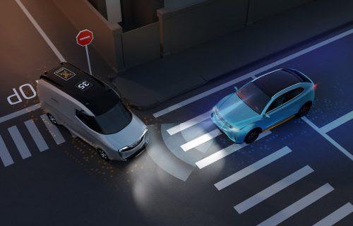 Čudo iz Prinstona: Ovaj izum će zauvek promeniti automobilsku industriju