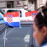 Pljačka u Hrvatskoj pošla naopako: Uperio pištolj u prodavačicu, a onda je usledila NEVEROVATNA REAKCIJA
