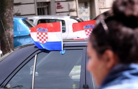 "Hrvatska pred DUŽNIČKIM SLOMOM? Pandemija ih ""bacila"" na brojke iz devedesetih"