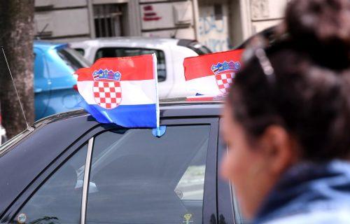 Hrvati bi opet da otimaju imovinu Jugoslavije: Svi ratni zločini moraju da budu ispitani
